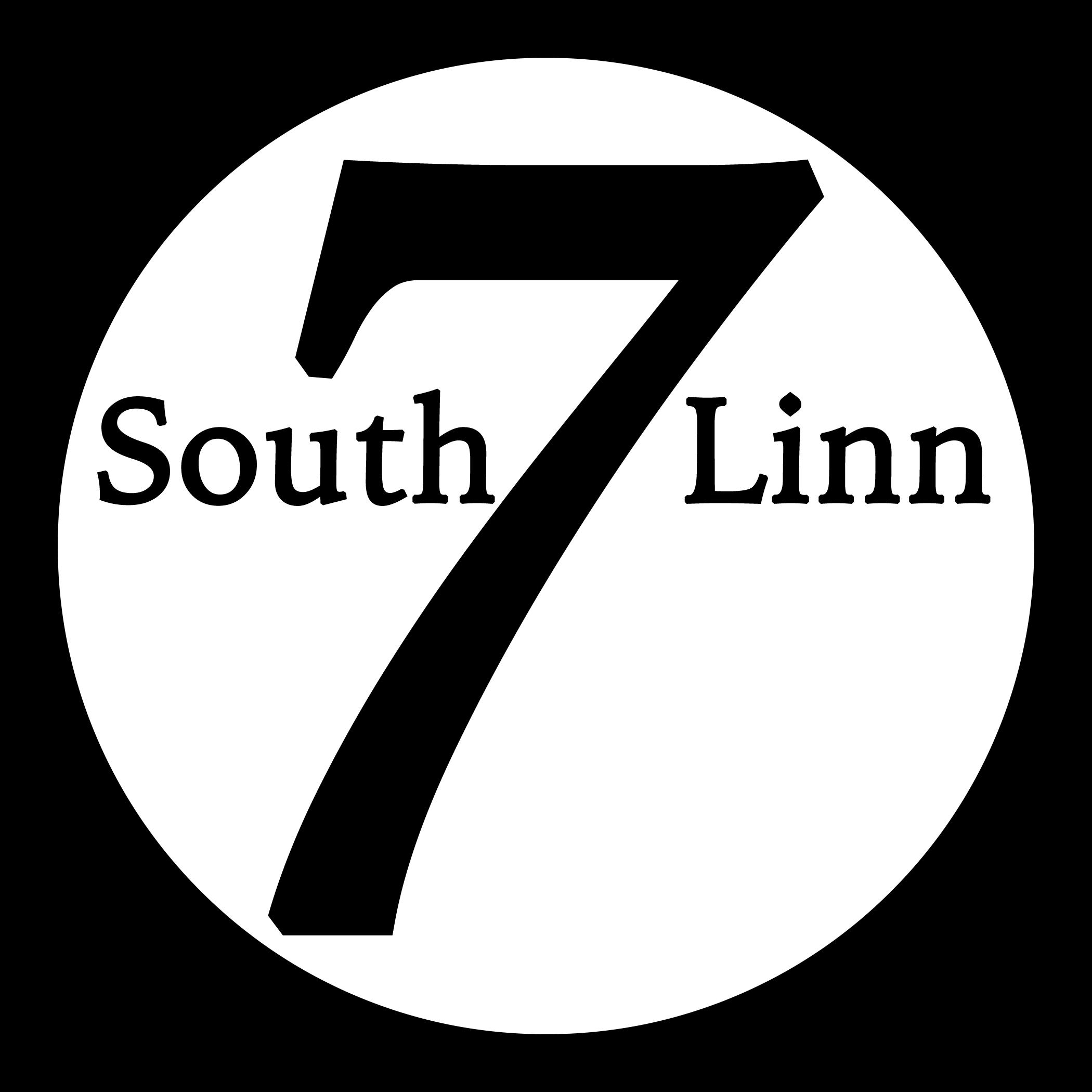 7 South Linn